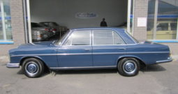 1967 MERCEDES-BENZ 250SE for sale in Cape Town